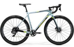 MISSION CX FORCE-EDITION (2020)