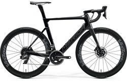 REACTO DISC FORCE-EDITION (2020)