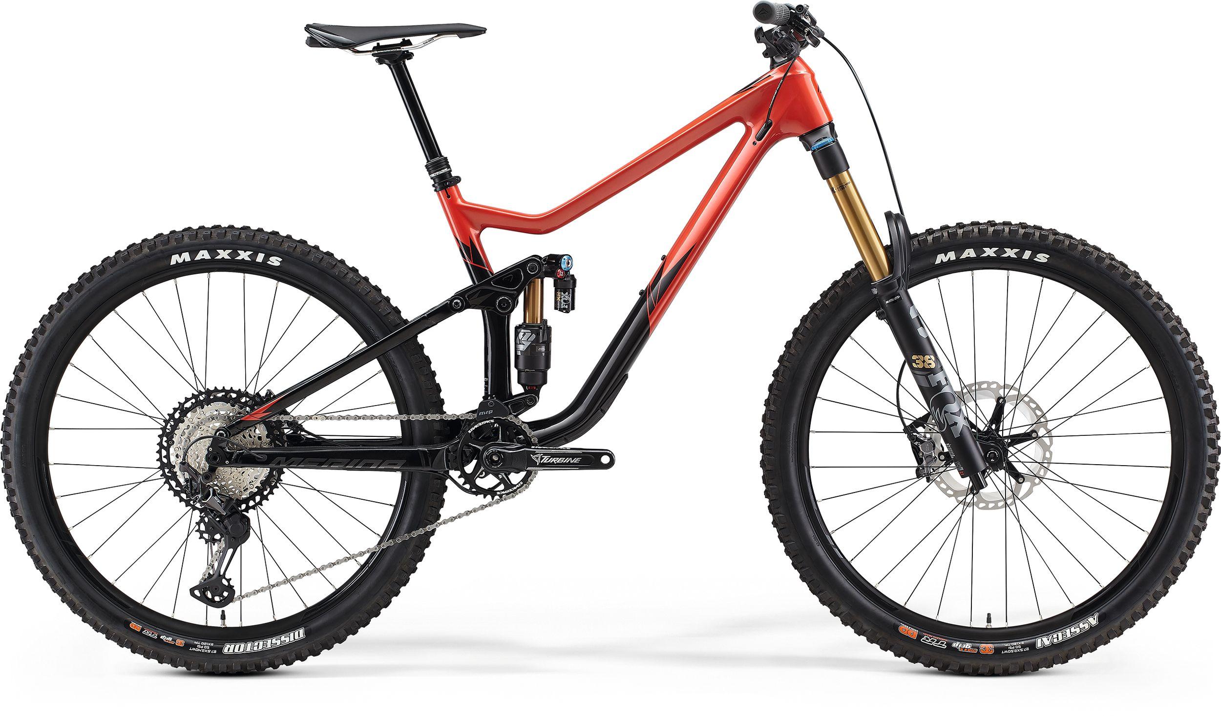 ONE-SIXTY 7000 (2021)