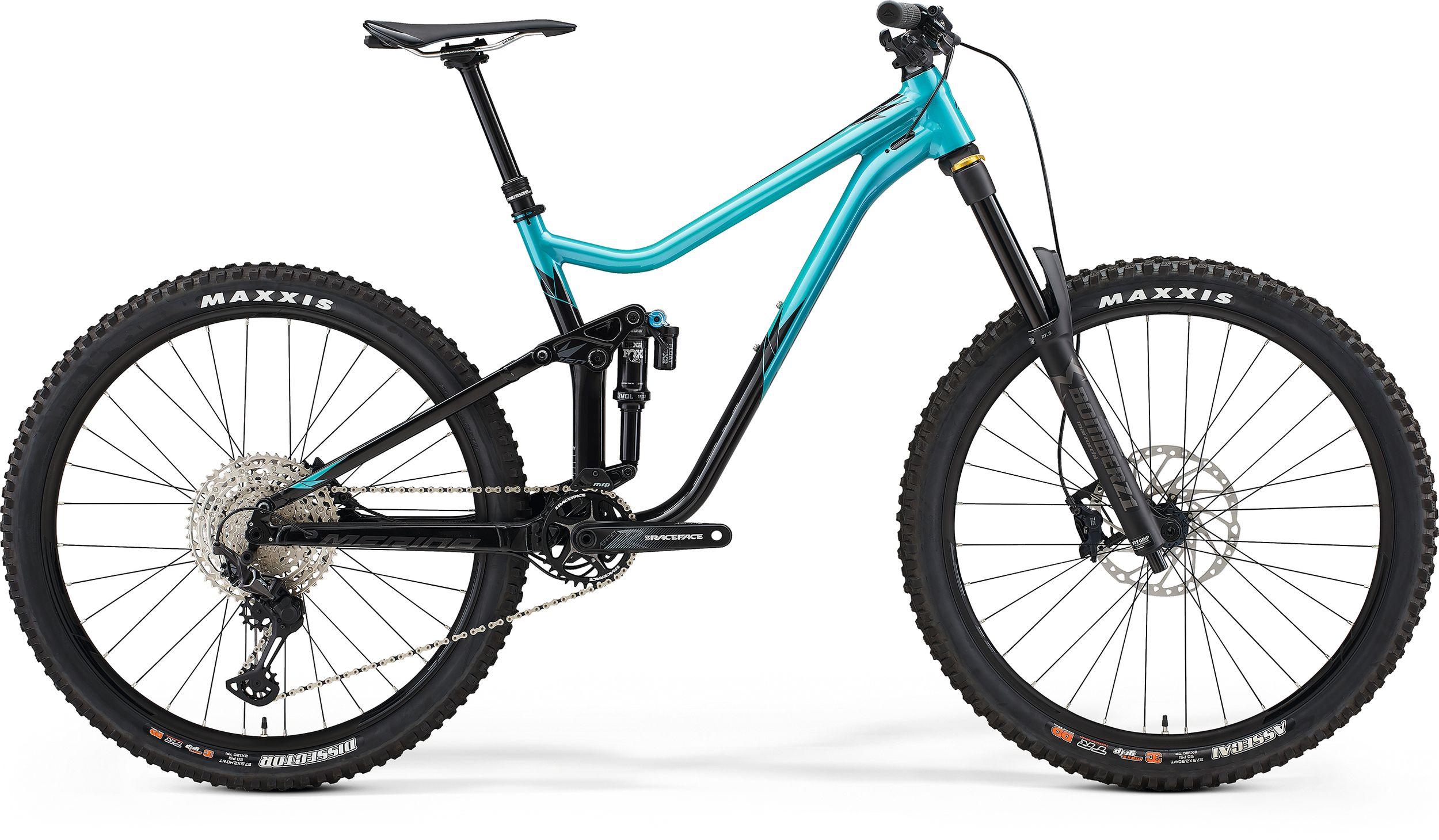 ONE-SIXTY 700 (2021)