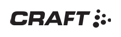 craft logo 1